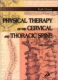 Physical Therapy of the Cervical and Thoracic Spine, Third Edition