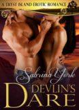 Devlin's Dare