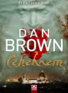 Dan Brown – Cehennem