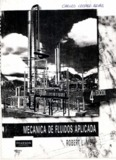 Mecánica de Fluidos Aplicada – Robert L. Mott