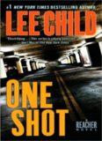 Jack Reacher 09 One Shot