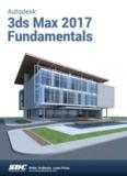 3ds Max 2017 Fundamentals