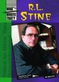R.L. Stine (Who Wrote That?)