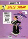 Lucky Luke, Bd.69, Belle Starr