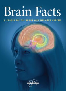 Brain Facts: A Primer on the Brain and Nervous System 6th Edition
