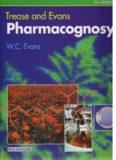 Trease and Evans Pharmacognosy 15 th ed.
