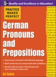 German Pronouns and Prepositions - monsieurgael.free.fr
