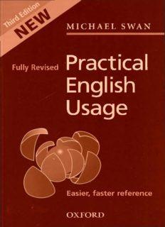 oxford-practical-english-usage-3rd-edition-ocr-michael-swan