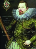 The Prince's Body: Vincenzo Gonzaga and Renaissance Medicine