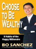 8 Habits of The Happy Millionaire