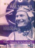 Vida y Muerte de la Luftwaffe