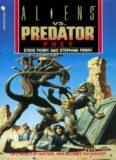 Perry, Steve & Stephani - Aliens vs. Predator - Prey