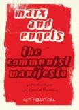 The Communist Manifesto (Get Political)