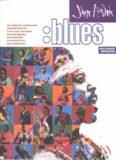 Hal Leonard. Jimi Hendrix - Blues (Guitar Songbook)
