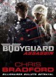 Bodyguard - Assassin (5)