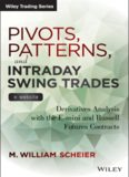 Pivots, Patterns, and Intraday Swing Trades, + Website: Derivatives Analysis with the E-mini and Russell Futures Contracts