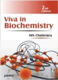 Viva in Biochemistry