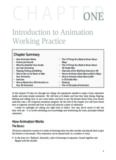 Character Animation Fundamentals. Developing Skills for 2D and 3D Character Animation