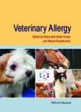Veterinary Allergy
