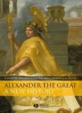 Alexander the Great : a new history