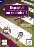 Espanol en marcha 4 (B2) Libro del Alumno