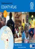 Village Assessment Survey Kajo-Keji County