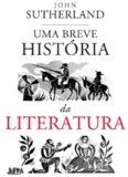 Uma breve história da literatura