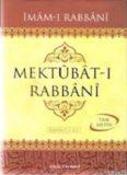 Mektubat-ı Rabbani II. Cilt - İmam Rabbani