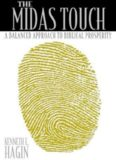 The midas touch : a balanced approach to biblical prosperity