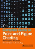 Complete Guide to Point-and-Figure Charting