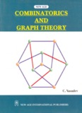 Combinatorics and Graph Theory - ozelgeometri.com