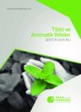 Tıbbi Aromatik Bitkiler