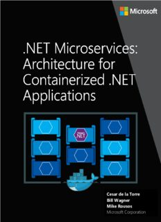 NET-Microservices-Architecture-for-Containerized-NET-Applications
