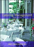Catering Management, 3rd Edition.pdf