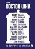 Doctor Who - 12 Doctors - 12 Stories