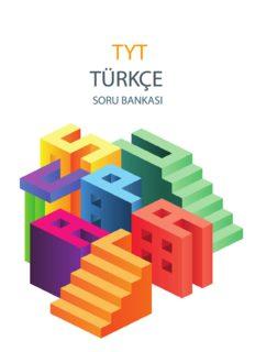 Supara TYT Türkçe Soru Bankası 2018-19