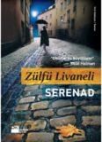 Zülfü-Livaneli-Serenad