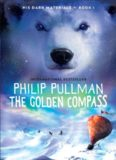 The Golden Compass (Northern Lights)