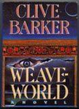 Barker, Clive - Weaveworld
