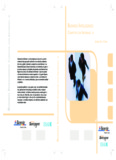 Business Intelligence: Competir con Información - Esade