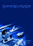 Sprenger-Katalog als PDF-Datei