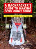 A backpacker's guide to making every ounce count : tips and tricks for every hike