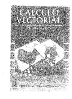 calculo-vectorial-claudio-pita-ruiz-freelibros-org