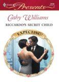 Riccardo's Secret Child: Expecting!