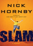 nick hornby s l a m
