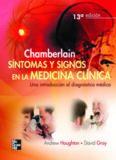 Chamberlain Signos y Sintomas en la Medicina Clínica