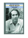 Philip Roth (Bloom's Modern Critical Views)