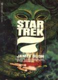 Star Trek - Blish, James - 07