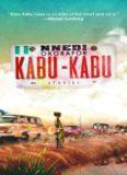 Kabu Kabu  (Short Story Collection)