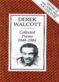 Derek Walcott - Coll..